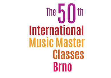50th-masterclass