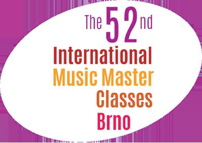 52th-masterclass