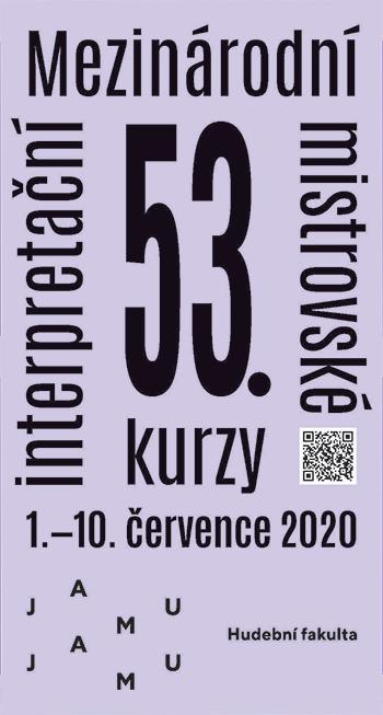 MIK 2020