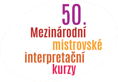 50. ročník MIK