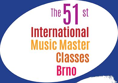 51th-masterclass